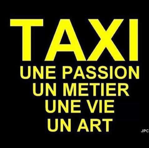 taxi du vaucluse / taxi drome