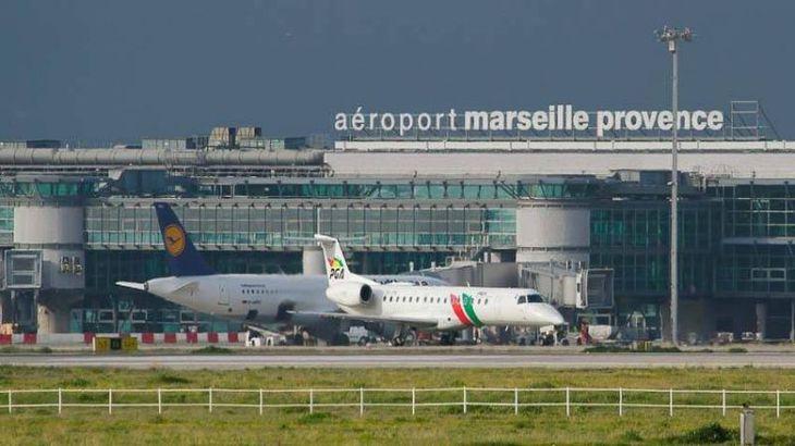 taxi-massilia-aeroport-marseille
