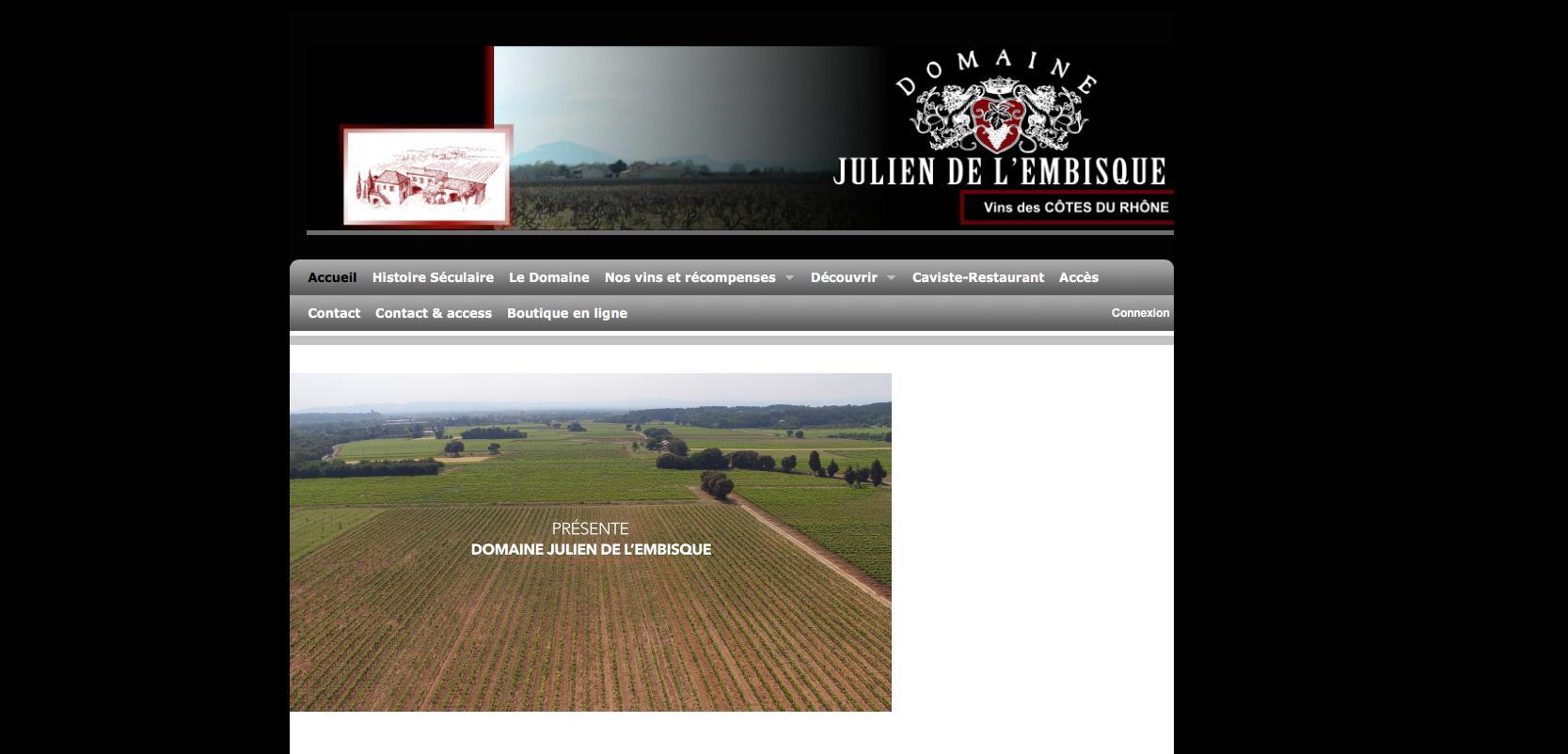 Domaine-Julien-de-L-embisque