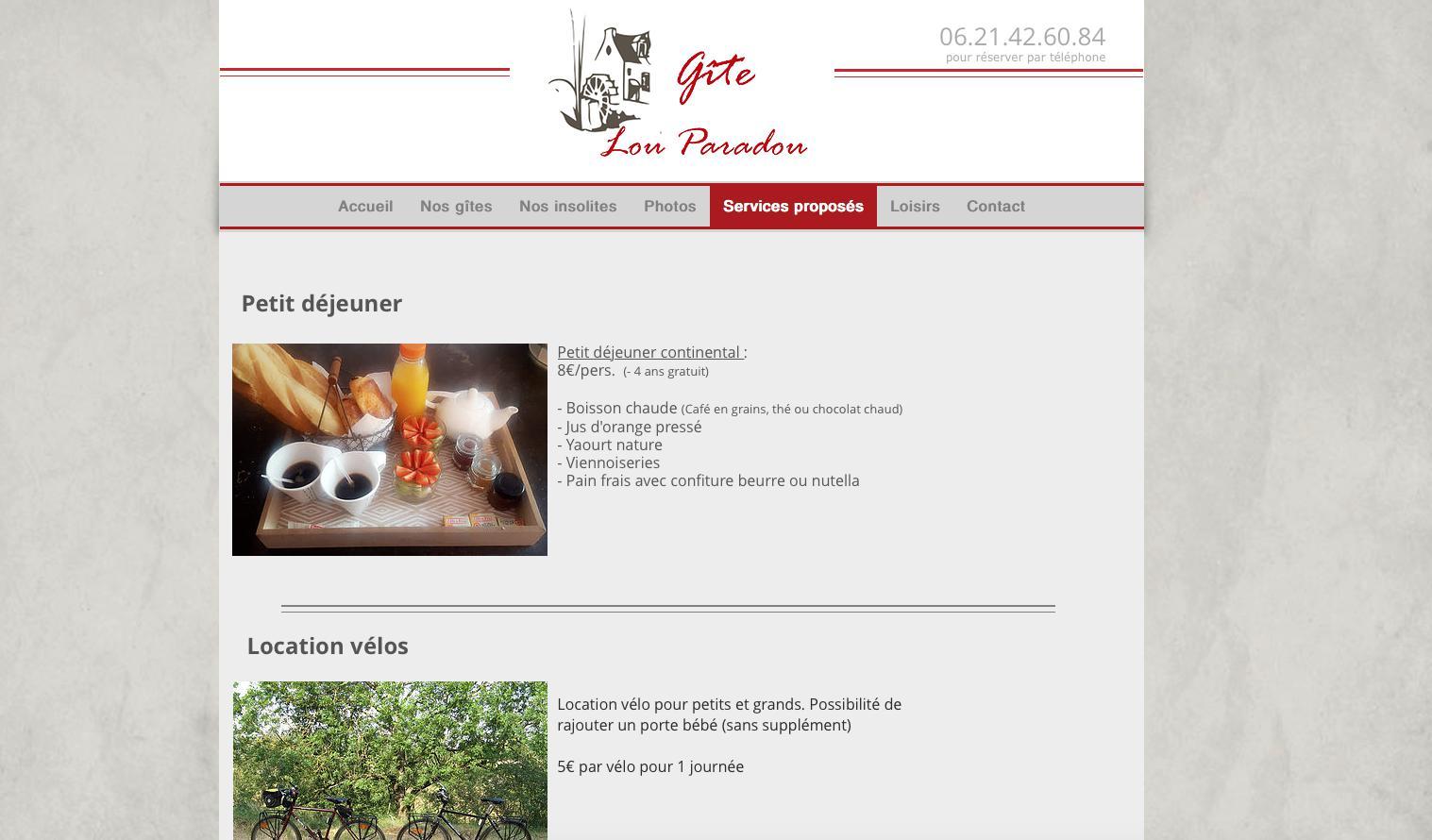 Le-gite-Lou-Paradon-partenaire-de-Taxi-Massilia