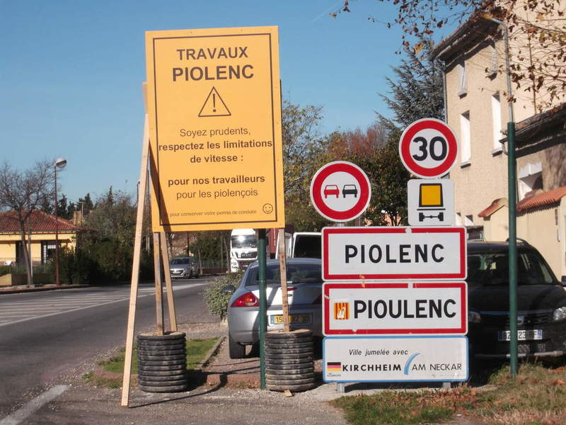 taxi-a-piolenc