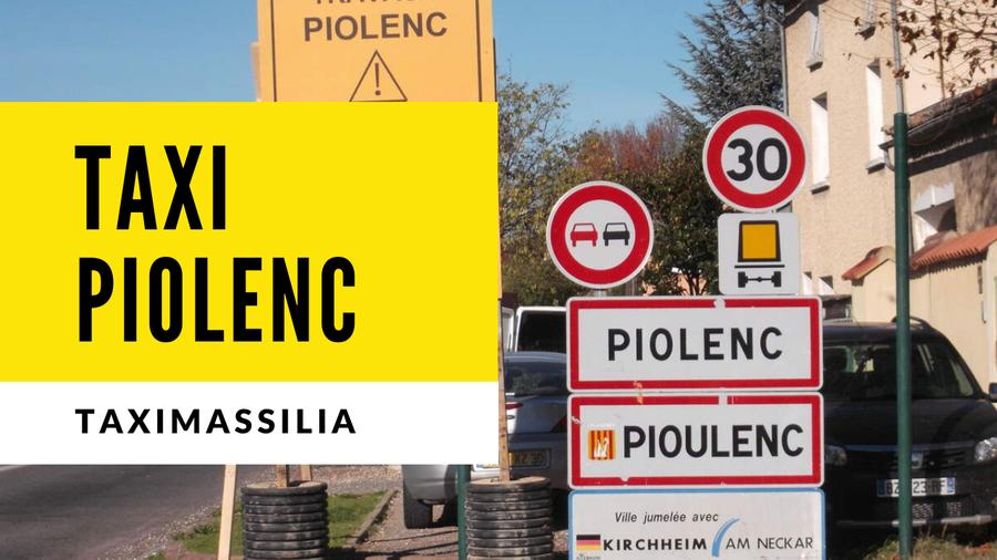 taximassilia-piolenc